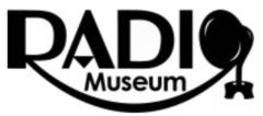 Jönköpings Radio- och Teknikmuseum